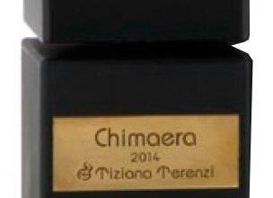 Photo of Tiziana Terenzi Chimaera