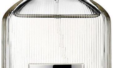 Photo of Tom Ford Grey Vetiver Eau de Toilette
