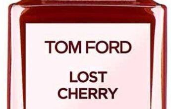Photo of Tom Ford Lost Cherry