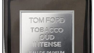 Photo of Tom Ford Tobacco Oud Intense