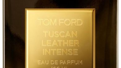 Photo of Tom Ford Tuscan Leather Intense