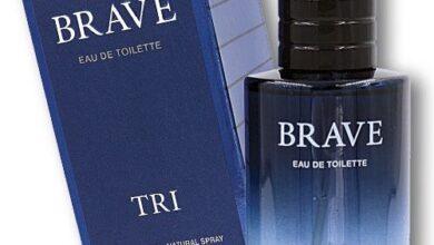 Photo of TRI Fragrances Brave