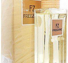 Photo of TRI Fragrances Free Zone