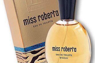 Photo of TRI Fragrances Miss Roberta