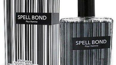 Photo of TRI Fragrances Spell Bond
