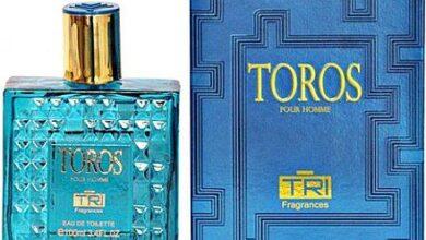 Photo of TRI Fragrances Toros