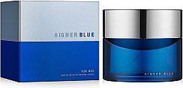 Photo of Aigner Blue