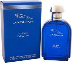 Photo of Jaguar For Men Evolution