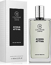 Collistar Acqua Attiva