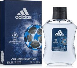 Photo of Adidas UEFA Champions League Champions Edition