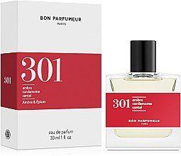 Photo of Bon Parfumeur 301