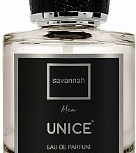 Photo of Unice Savannah