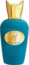 Photo of Sospiro Perfumes Erba Pura