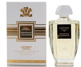 Creed Acqua Originale Aberdeen Lavander