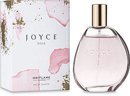 Photo of Oriflame Joyce Rose