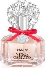 Photo of Vince Camuto Amore