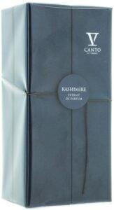 V Canto Kashimire