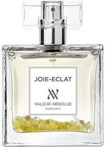 Valeur Absolue Joie-Eclat