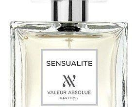 Photo of Valeur Absolue Sensualite