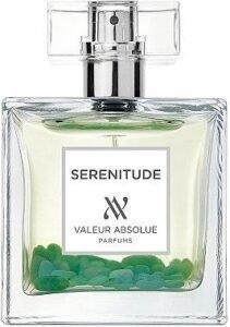 Valeur Absolue Serenitude
