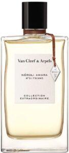 Van Cleef & Arpels Collection Extraordinaire Neroli Amara