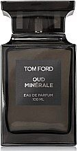 Photo of Tom Ford Oud Minerale