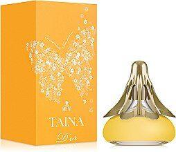 Photo of Positive Parfum Taina D'Or