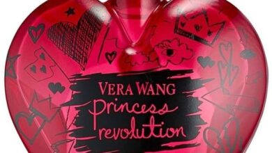Photo of Vera Wang Princess Revolution