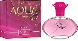 Photo of Delta Parfum Aqua Royal