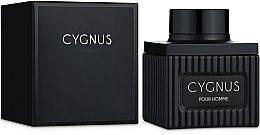 Photo of Flavia Cygnus Pour Homme