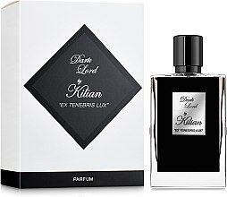 Kilian Dark Lord