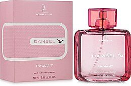 Photo of Dorall Collection Damsel Radiant
