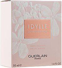 Photo of Guerlain Idylle Love Blossom
