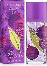 Elizabeth Arden Green Tea Fig
