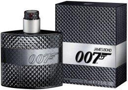 Photo of James Bond 007 Men