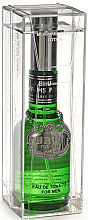 Photo of Brut Parfums Prestige Original Plexibox