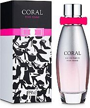 Photo of Gama Parfums Coral