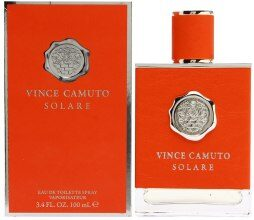 Photo of Vince Camuto Solare