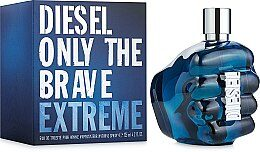 Photo of Diesel Only The Brave Extreme