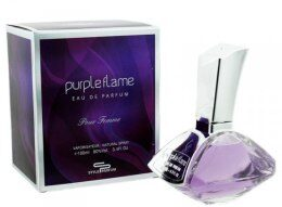 Photo of Sterling Parfums Purple Flame