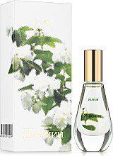 Photo of Dilis Parfum Floral Collection Жасмин