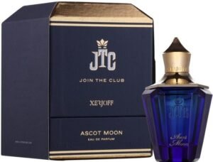 Xerjoff Join the Club Ascot Moon