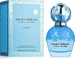 Photo of Marc Jacobs Daisy Dream Forever