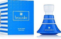 Photo of Braccialini Blue Casual