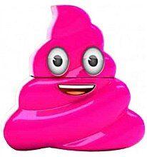 Emoji Fairyland Bloop