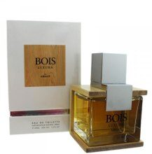 Photo of Sterling Parfums Bois Luxura