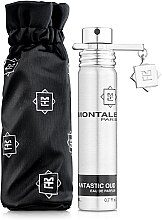 Photo of Montale Fantastic Oud Travel Edition