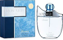 Rasasi Royale Blue Pour Homme