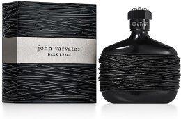 John Varvatos Dark Rebel