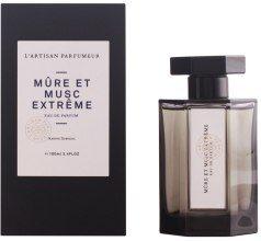 Photo of L`Artisan Parfumeur Mure et Musc Extreme